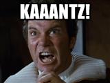 kaaantz